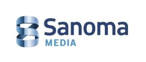 Sanoma_Media_fp