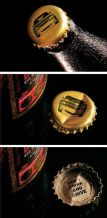 dont-drink-and-drive-creative-bottle-marketing