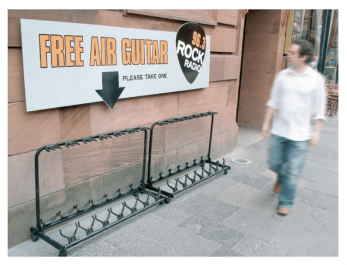 free-air-guitar-guerilla-marketing