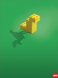 lego-creative-marketing-lego