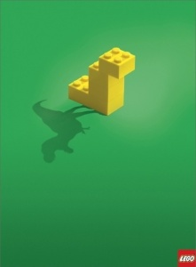 lego-creative-marketing-lego
