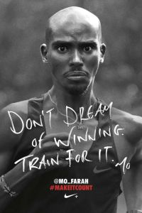 nike-dont-dream-of-wining-train-for-it