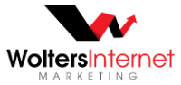 Wolters Internet Marketing