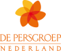 affiliate marketing persgroep